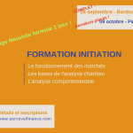 Formation INITIATION